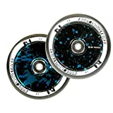 Root Industries Ltd Edition 'AIR' Wheels 110mm Black - Best Reviews Guide
