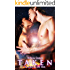 Taken: Warriors of Hir, Book 2