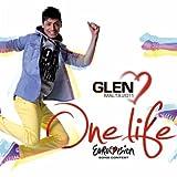 One Life (Remix – Armani Lockwood Club Dub)