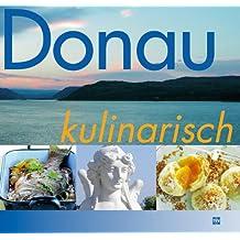 Donau kulinarisch