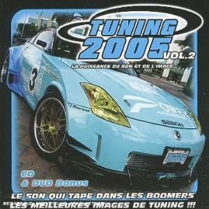 Tuning 2005 Vol 2