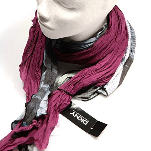 80809-sciarpa-dkny-donna-karan-new-york-foulard-women-2