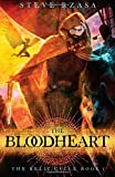 The Bloodheart: Volume 1 (The Relic Cycle)