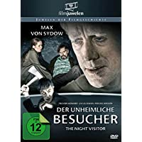 Der unheimliche Besucher - The Night Visitor - Filmjuwelen