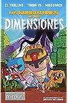 https://libros.plus/los-guardianes-de-las-dimensiones-una-aventura-basada-en-el-universo-minecraft/