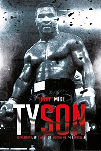 poster-mike-tyson