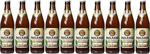 paulaner-hefe-weizen-natural-wheat-beer-10-x-500-ml