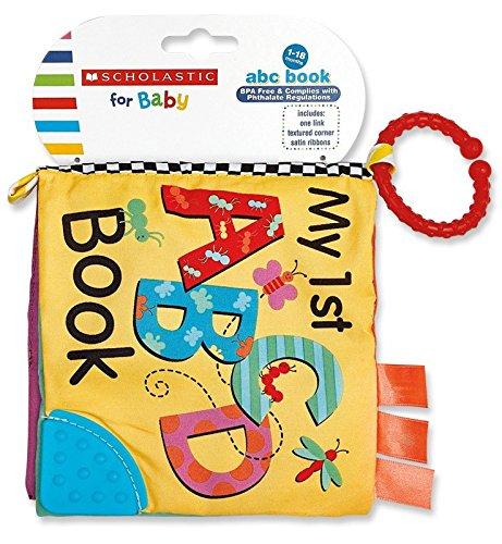 scholastic-plush-toy-abc-book-by-scholastic