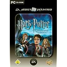 Harry Potter und der Gefangene von Askaban [EA Most Wanted]
