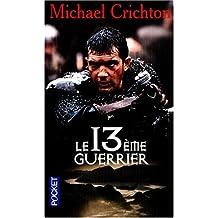 Le 13e guerrier