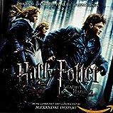 Harry Potter und die Heiligtümer des Todes, Teil 1 (Harry Potter And The Deathly Hallows, Part 1)