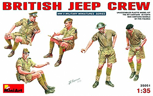 miniart-135-scale-british-jeep-crew-plastic-model-kit