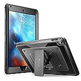 iPad Pro 9.7 inch Case, [Heavy Duty] i-B...