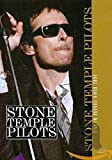 Stone Temple Pilots - Live in Buenos Aires 2008 [Import italien]