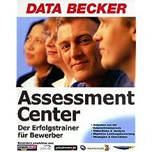 Assessment-Center-Trainer