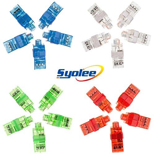 syolee-led-finger-lights-20pcs-super-bright-finger-flashlight-ideal-for-children-birthday-disco-part