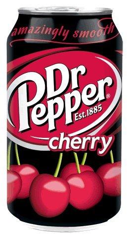 dr-pepper-cherry