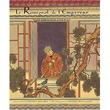 Le rossignol de l'empereur