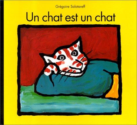 """<a href=""""/node/3312"""">Un Chat est un chat</a>"""