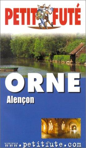 Orne - Alençon