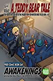 A Teddy Bear Tale: Awakenings: Free Comic Book Day Book (FCBD 2)
