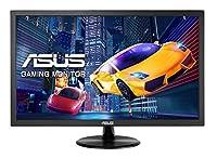 """ASUS VP248H Pantalla para PC 61 cm (24"""") Full H..."""