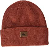 Quiksilver Men's Eqyha03089 Performed Beanie