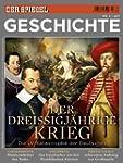 SPIEGEL GESCHICHTE 4/2011: Der Dreißi...