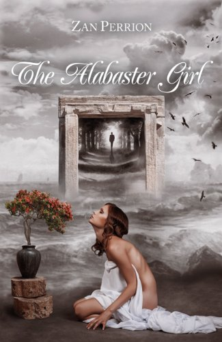 The Alabaster Girl (English Edition)