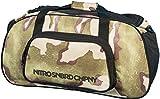 Nitro Snowboards Sporttasche Duffle Bag