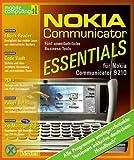 Nokia Communicator Essentials