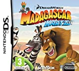 Cheapest Madagascar: Kartz (Kart Racing) on Nintendo DS