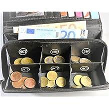 CIO 003 620 - Monedero indicador de euros