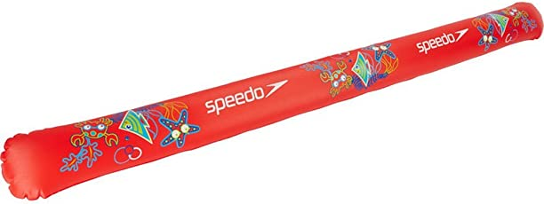Speedo Tots Sea Squad Inflatable Noodle