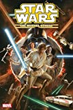 Image de Star Wars: The Marvel Covers Vol. 1