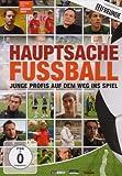 Hauptsache Fußball Junge Profis kostenlos online stream
