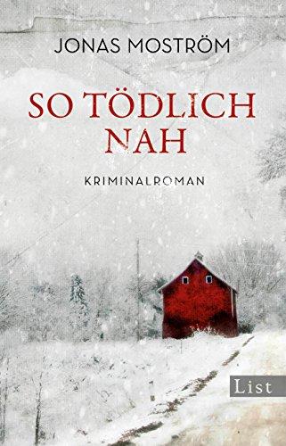 So tödlich nah: Kriminalroman (Ein Nathalie-Svensson-Krimi 1): Alle Infos bei Amazon