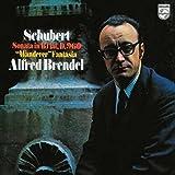 Schubert: Piano Sonata No.21 in B Flat; ...