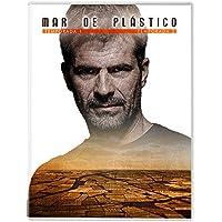 Mar de plástico - Serie completa