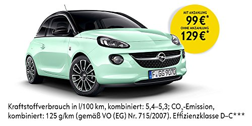 reservierung-opel-adam-germanys-next-topmodel-12-51-kw-70-ps-mint-green-leasinganfrage