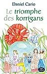 Le triomphe des Korrigans par Cario