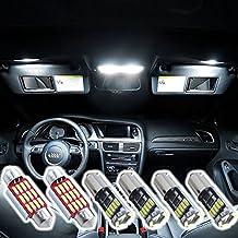 LED SMD 4014 para iluminación de interiores