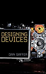 Designing Devices (English Edition)