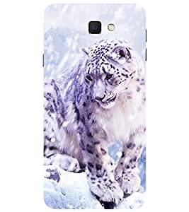 Marklif Premium designer Printed Mobile back Cover for SAMSUNG Galaxy on7(2016)