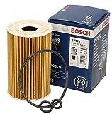 Ölfilter Bosch F026407023 - Original   FO-F026407023X13