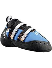 Five Ten black Wing - Zapatillas de escalada