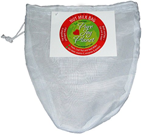 pure-joy-planet-living-food-bag-nut-milk-by-pure-joy-planet