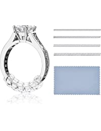 Medidores de anillos | Amazon.es