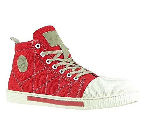 scarpe-hi-tec-st-figaro-unisex-di-sicurezza-red-w002277-100-herren-schuhe-halbschuhe-schnurschuhe-24