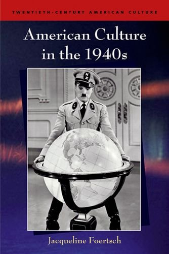 american-culture-in-the-1940s